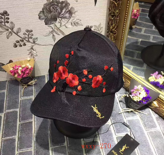 8e5297e33d8 YSL Hat Fashion Yves Saint Laurent Hats Online Shop 66802
