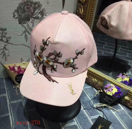 b98e28c4f3c YSL Hat Fashion Yves Saint Laurent Hats Online Shop 66804
